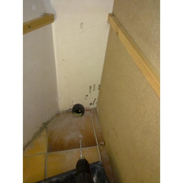 installation aspiration centralis e st ch ly d 39 apcher. Black Bedroom Furniture Sets. Home Design Ideas